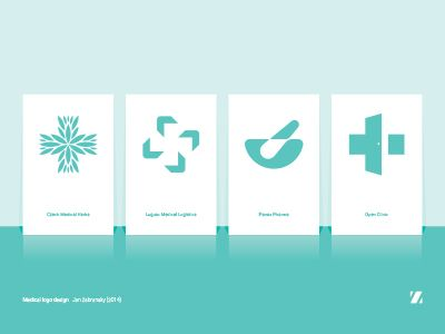 Medical Logo Design Medical Logo Medical And Logos