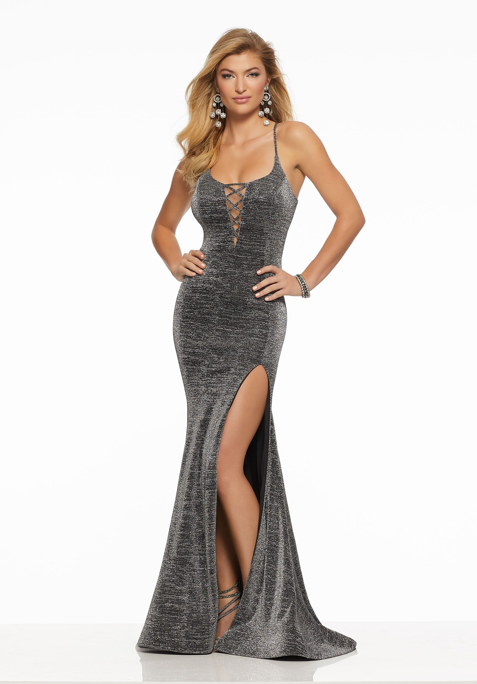 46ba4a7073 Pin by TLC Bridal Boutique on Prom 2019 in 2019