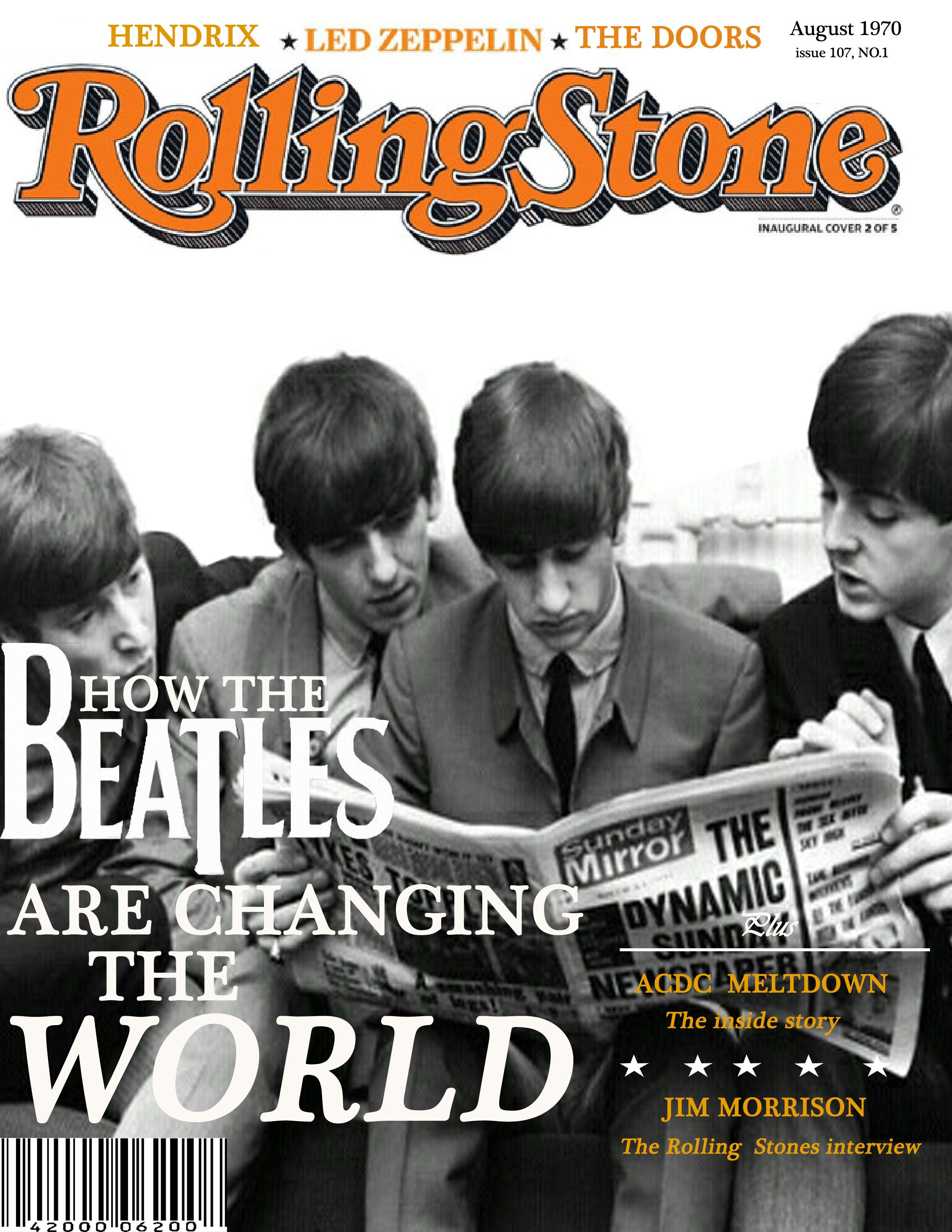 rolling stones magazine covers archive images galleries with a bite. Black Bedroom Furniture Sets. Home Design Ideas
