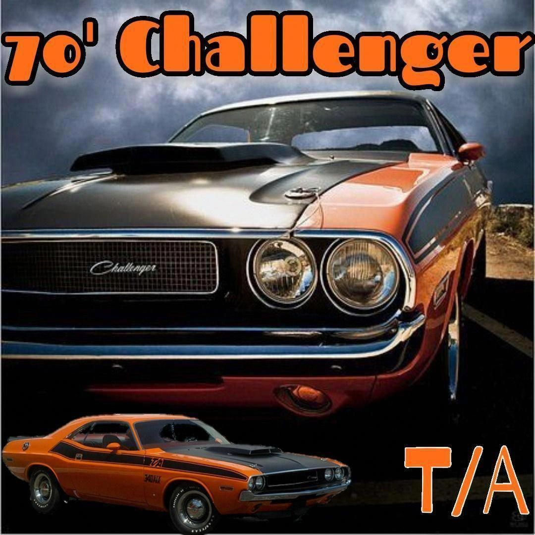 Dodge Charger Kijiji Canada Classic Cars