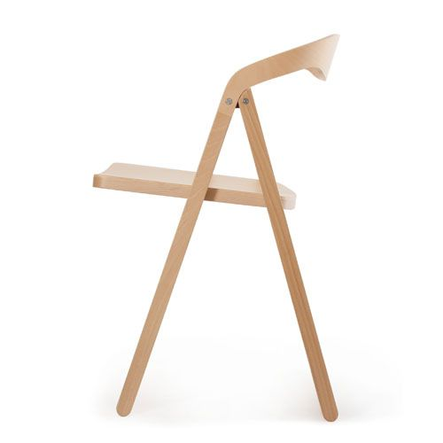 Patan by tomoko azumi furniture design sedie for Sedie design furniture e commerce