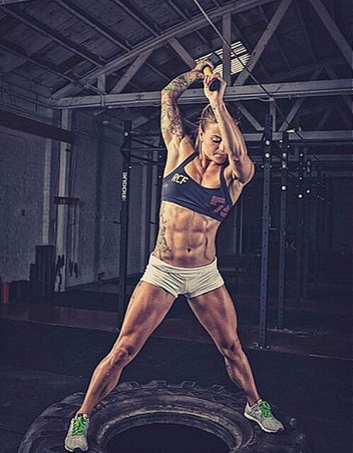 Christmas Abbott Workout.Motivational Image Gallery Page 10 Fit Athletes Garage