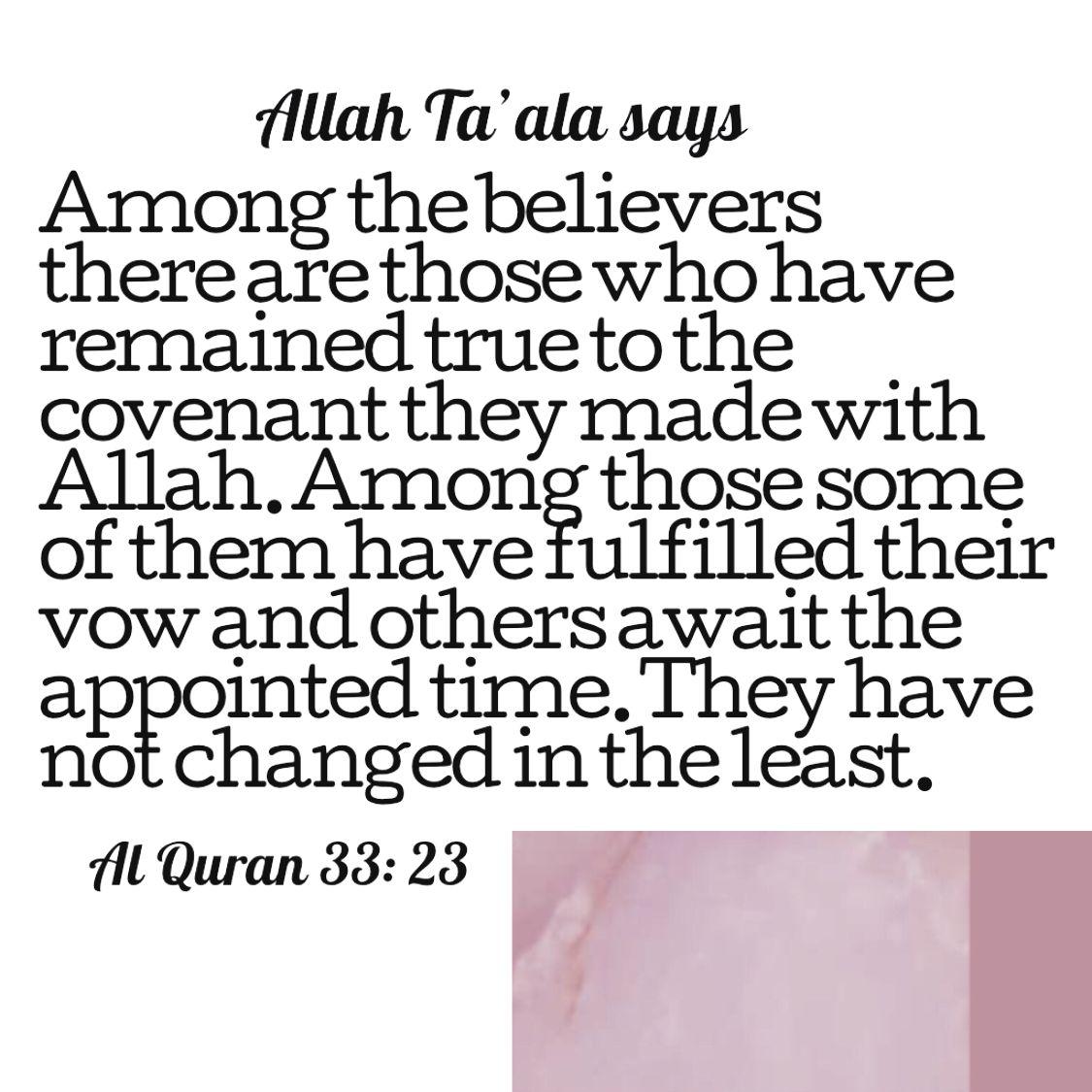 Pin by Islam on Quran and Hadith   Holy quran, Hadith, Quran