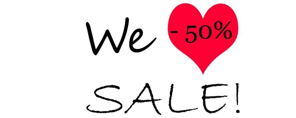 shop--50%-korting