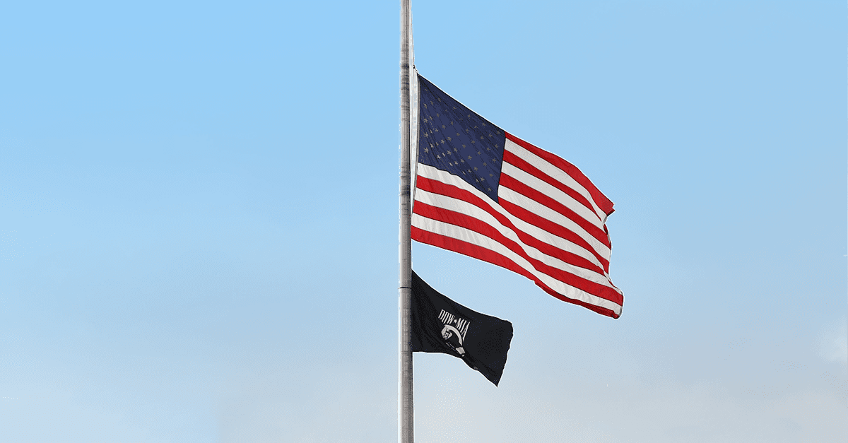 Gov Justice Orders All Flags To Be Flown At Half Staff In Commemoration Of The Distinguished L In 2020 West Virginia State Flag Flag Display Wv State