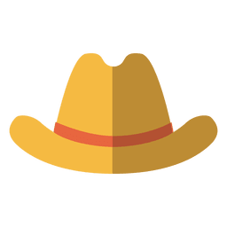 Pin By Jenny Gonzalez On Graphic Design Stock Cowboy Hats Hats Cowboy