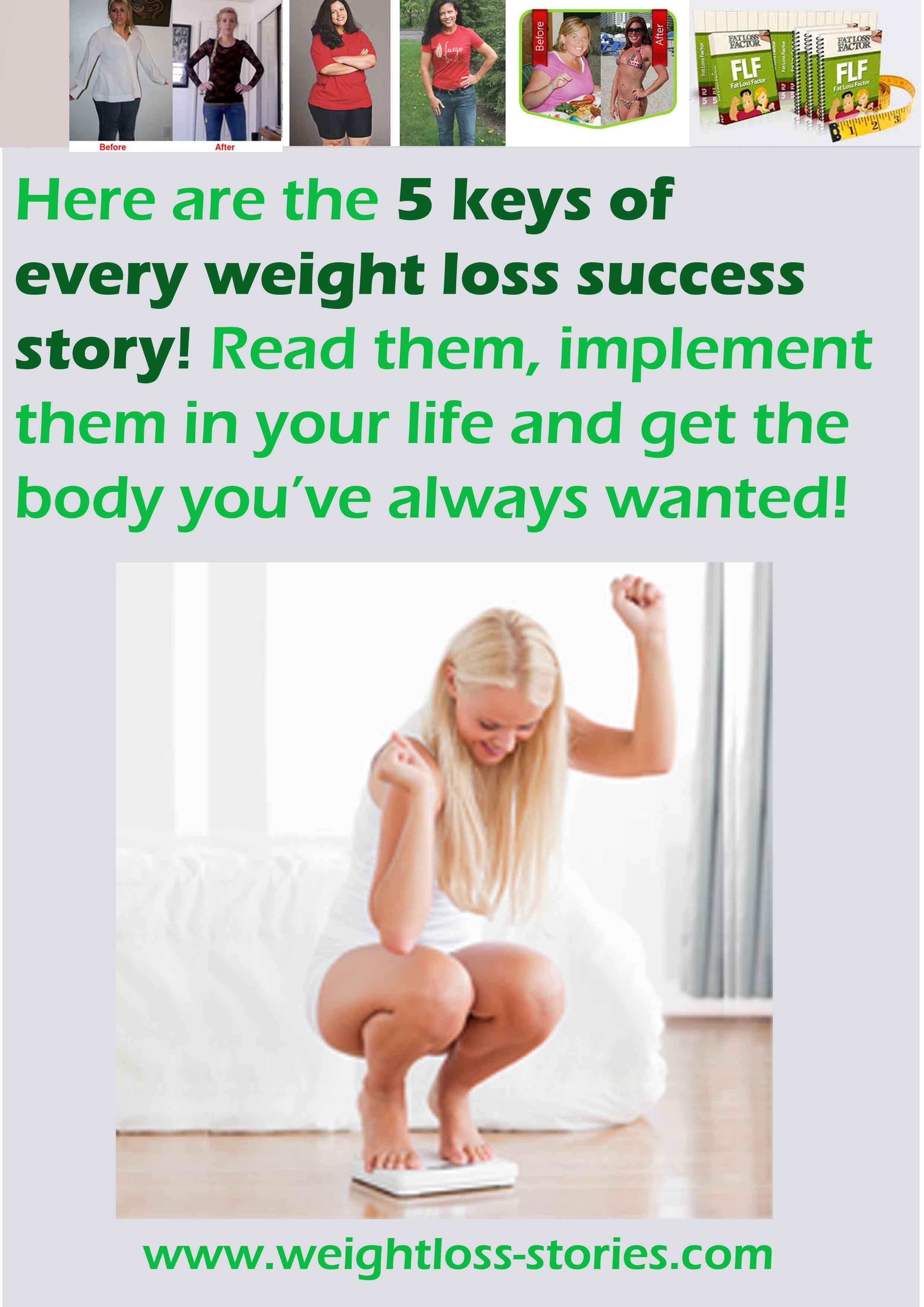 Best weight loss motivational songs photo 3
