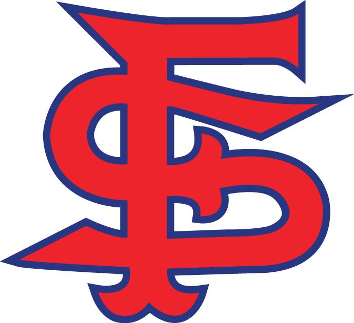 Pin By Alex Brathwaite On Sports Logos Bulldog Mascot Fresno State Bulldog Wallpaper