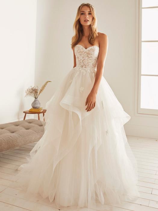 9d45eef672c PATRICK WHITE ONE – ODARA – VESTIDO DE NOVIA – WEDDINGLAND BARCELONA –  Vestidos