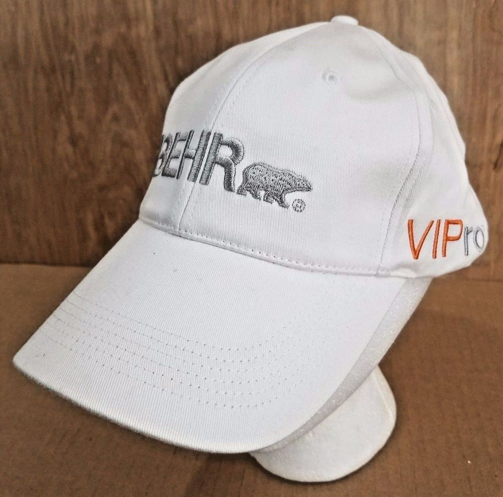 behr paint vip pro hat home depot adjustable white painter on home depot paint sale id=93374