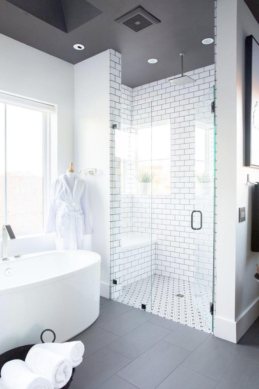 Basement Bathroom Ideas Small Spaces Bathroom Ideas Nz