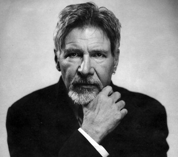 Pin By Brian Delaney On Bamf Harrison Ford Actor Ford
