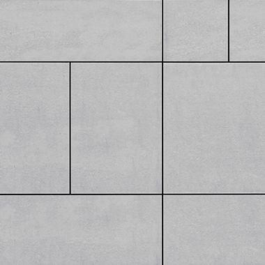 Siding Wall Cladding Exterior Wall Cladding Wall Cladding Exterior Wall Tiles