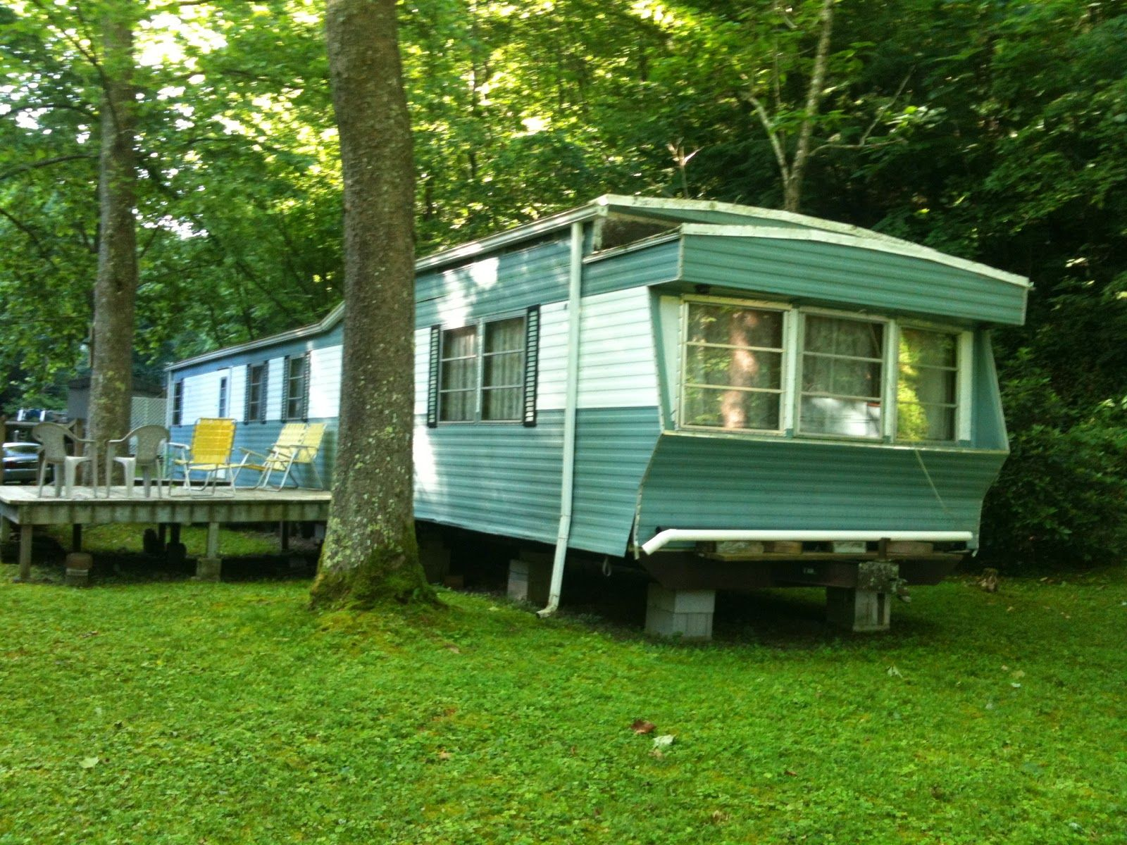 Optimus Search Image Old Mobile Homes For Older Local Records Office