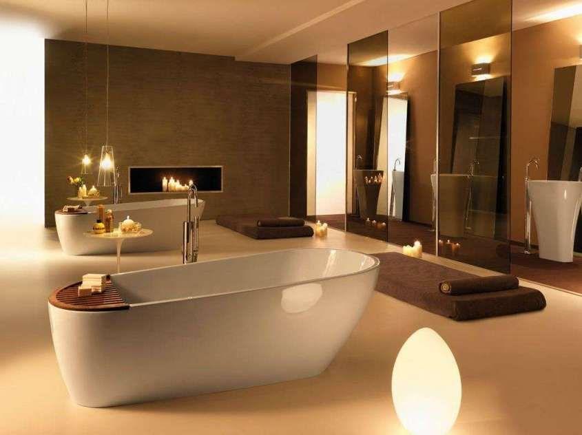 Vasca Da Bagno Metallo : Vasche da bagno freestanding vasca da bagno in pietraluce