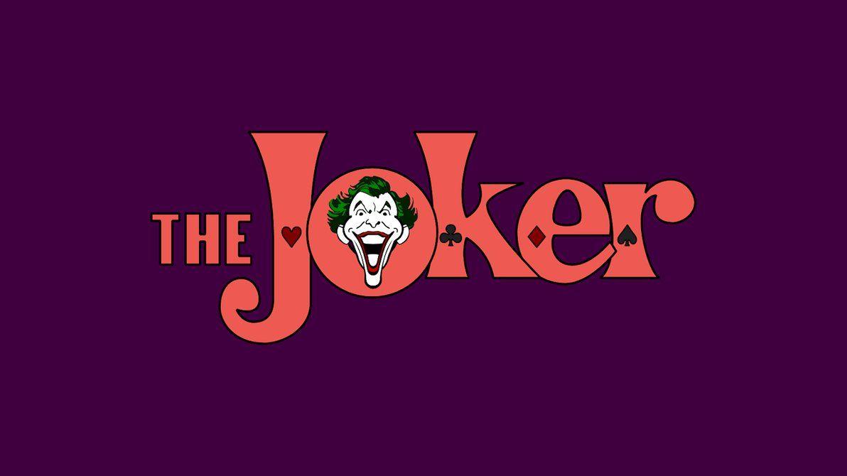 joker comic - Buscar con Google