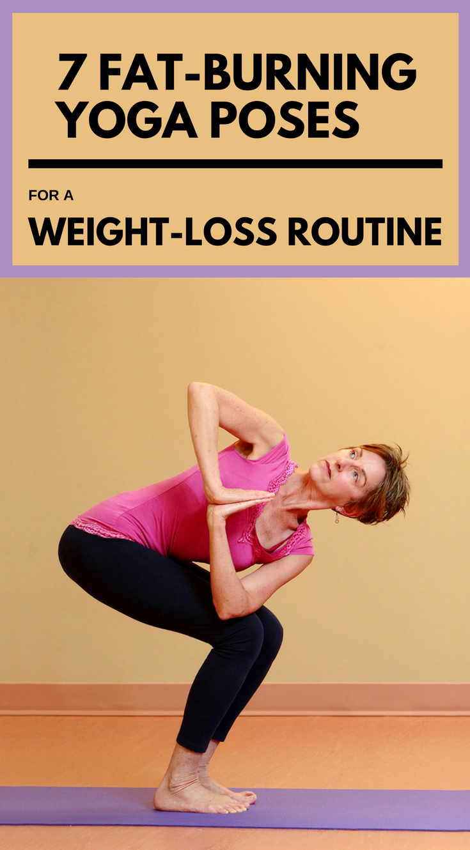 Diet for fast weight loss tips #rapidweightloss :) | best way to cut weight fast#weightlossgoals #weightlosssupport #weightloss