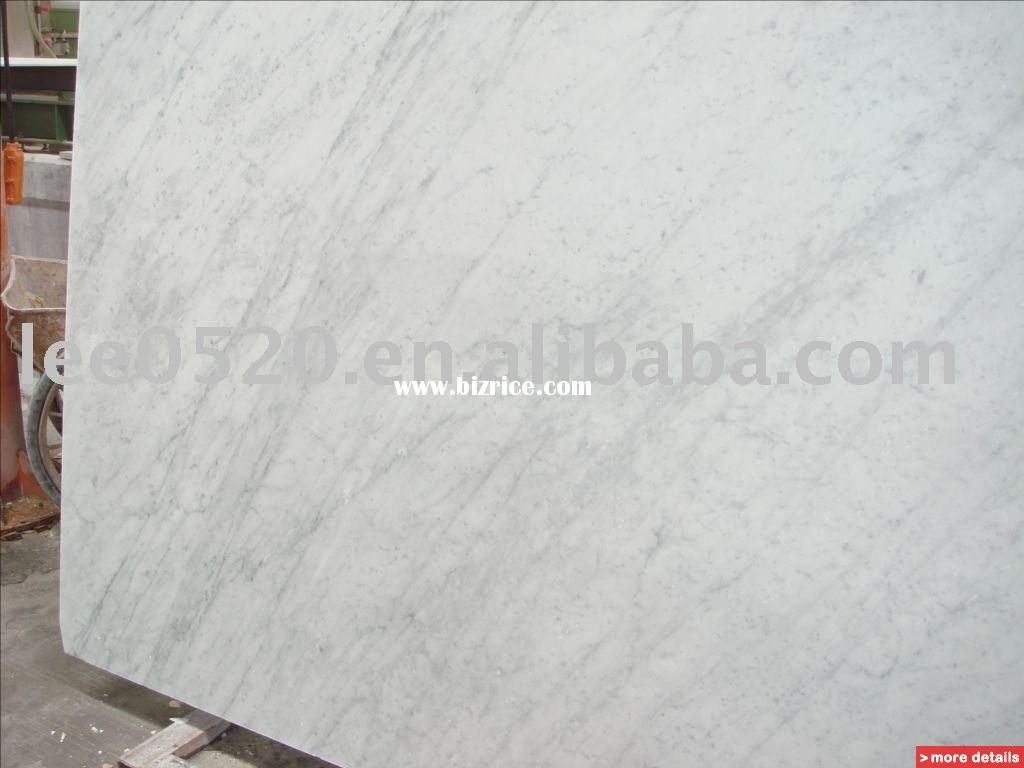 White Granite Slab Pearl White Granite Slab Good Price China