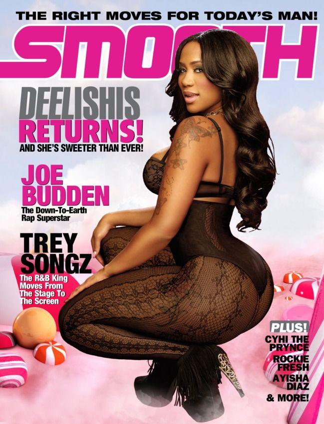 adult magazine digital free