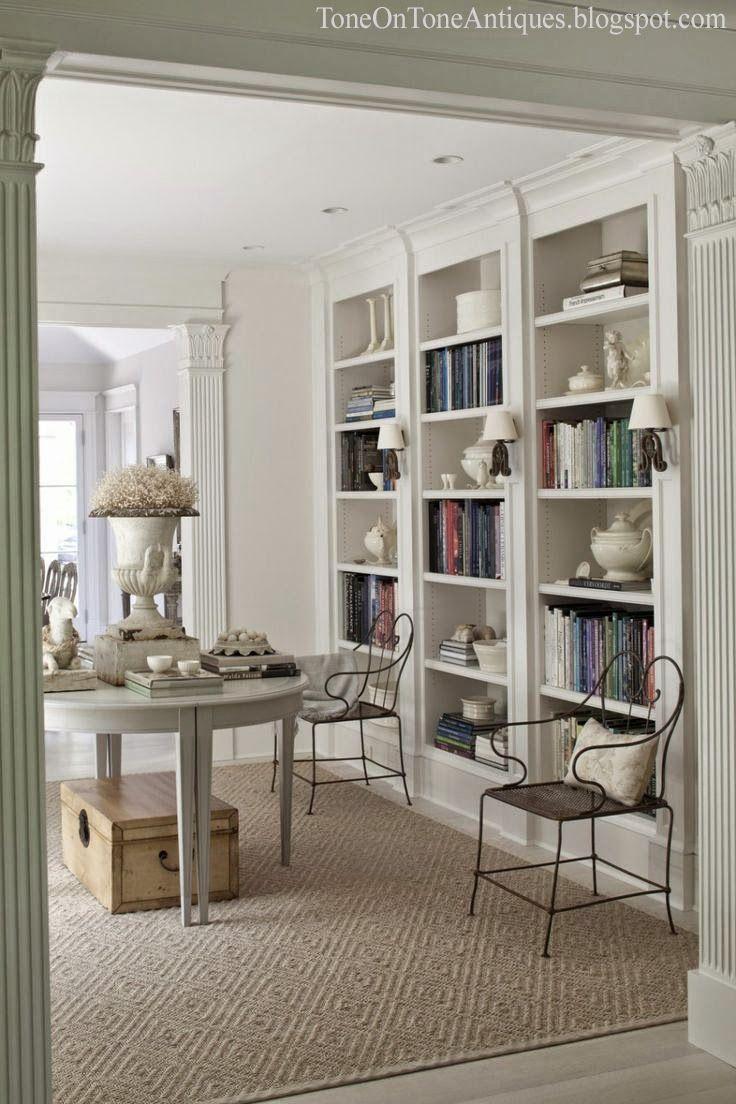 Innenarchitektur wohnzimmer für kleine wohnung tone on tone catching up  schöner wohnen  pinterest  haus