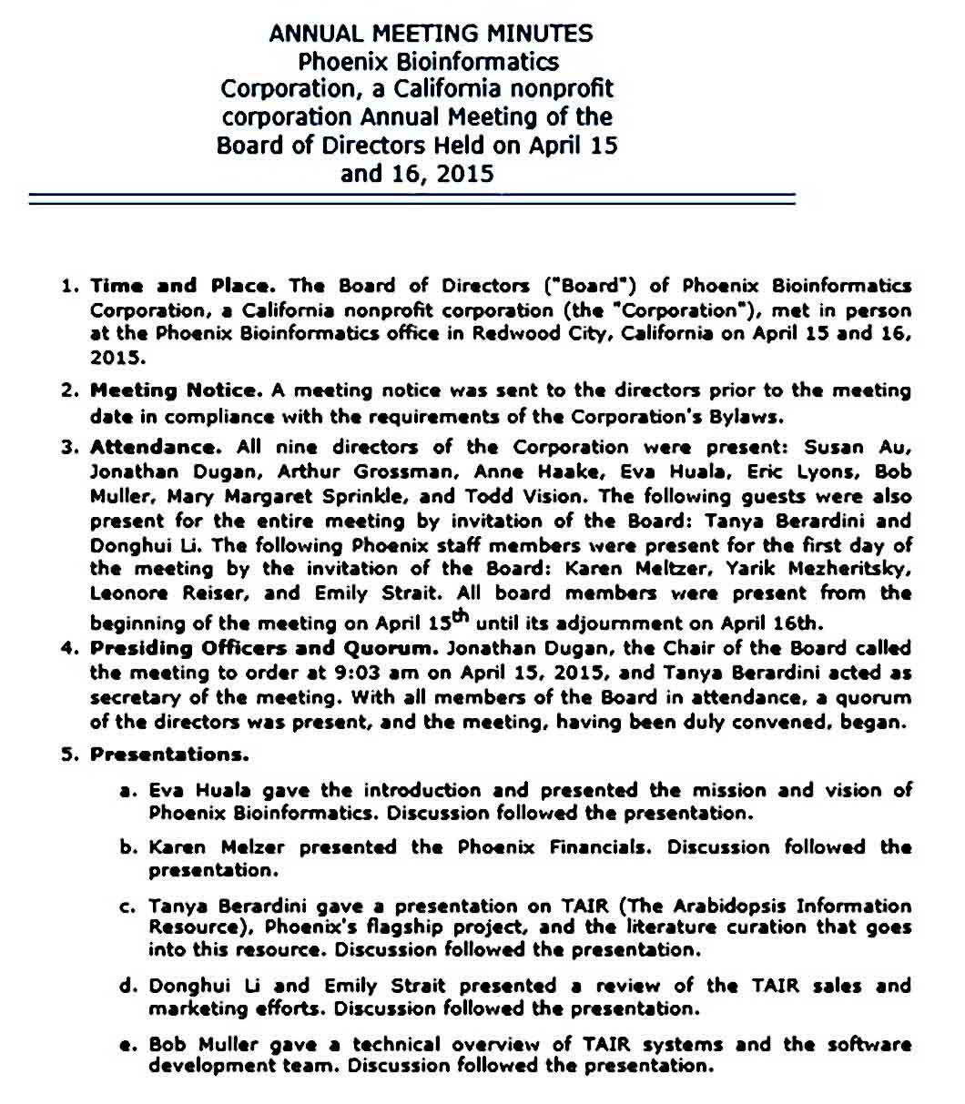 The Amazing Corporate Meeting Minutes Template Pertaining To Corporate Minutes Template Word D Meeting Agenda Template Meeting Minutes Template Agenda Template