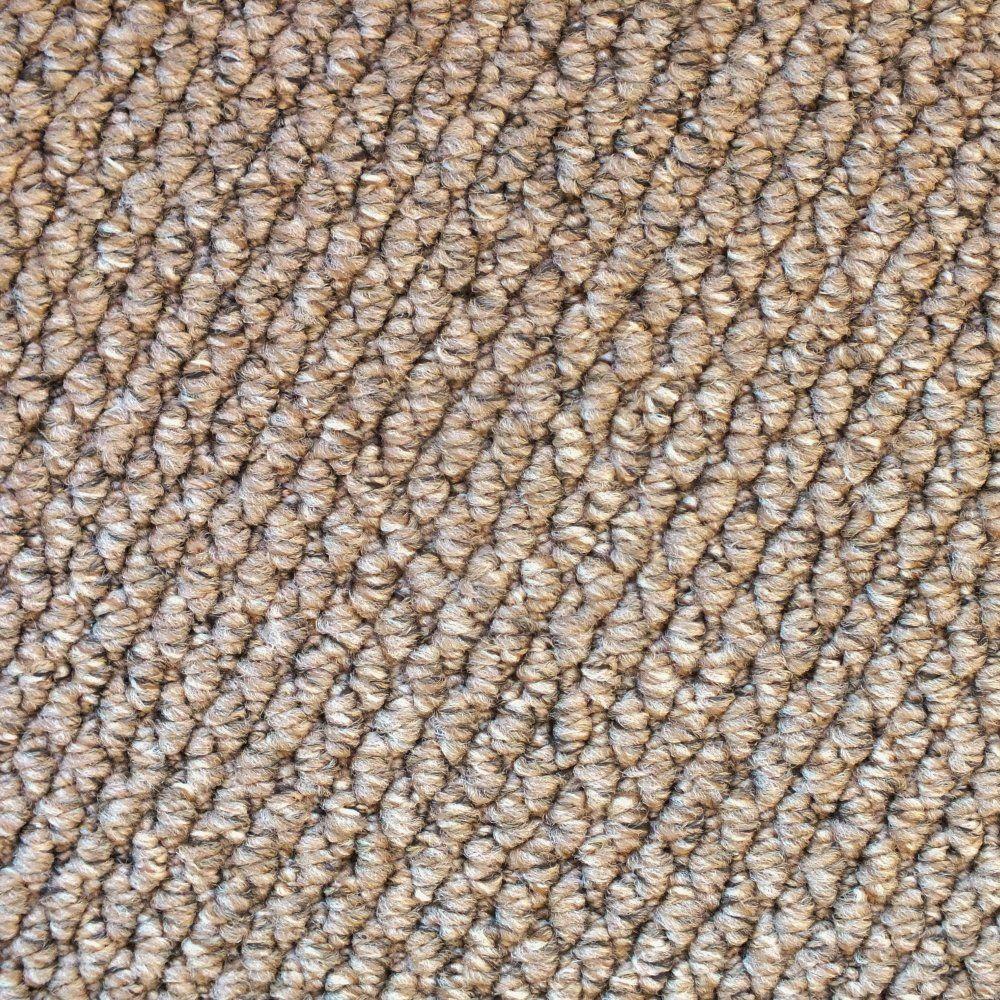 Berber Loop Pile Carpet Sample Carpet Samples Carpet