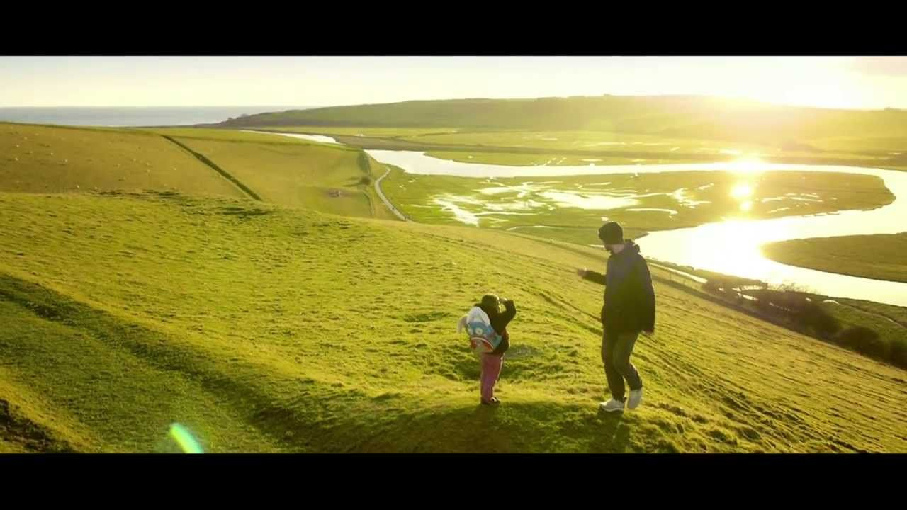 Celebrate the first day of Spring with us. Visit the glorious South Downs by public transport and support our #Sustainable travel campaign.   In anticipation of this we have released our brand new video today for all to enjoy. PIN away #SouthDownsInSpring
