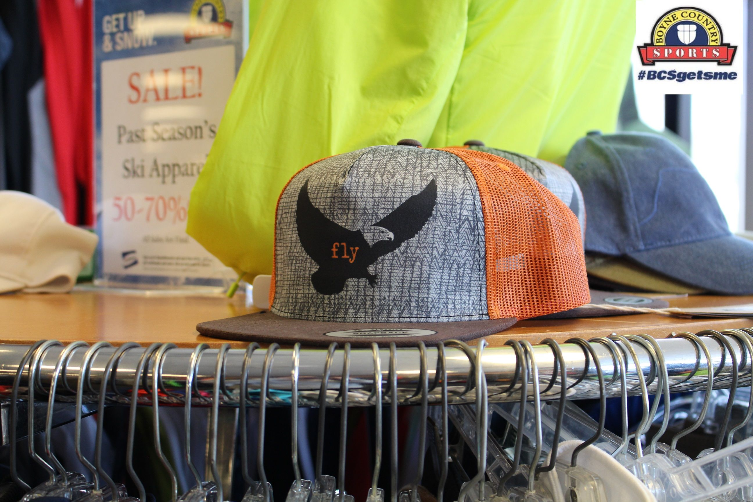 Flylow hat up to 70 off in stores! Skiing, 70th, Novi
