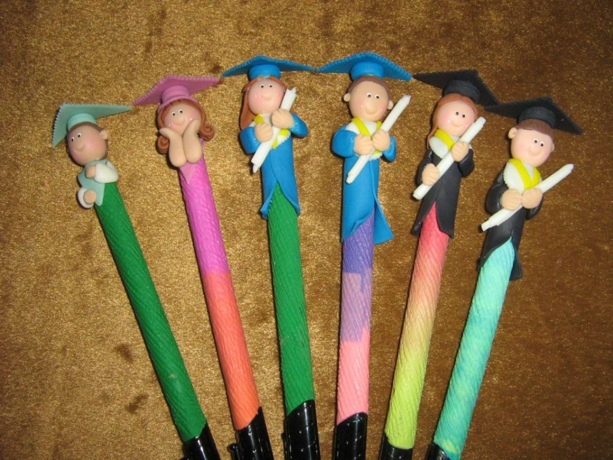 recuerdos de graduacion preescolar originales buscar con google