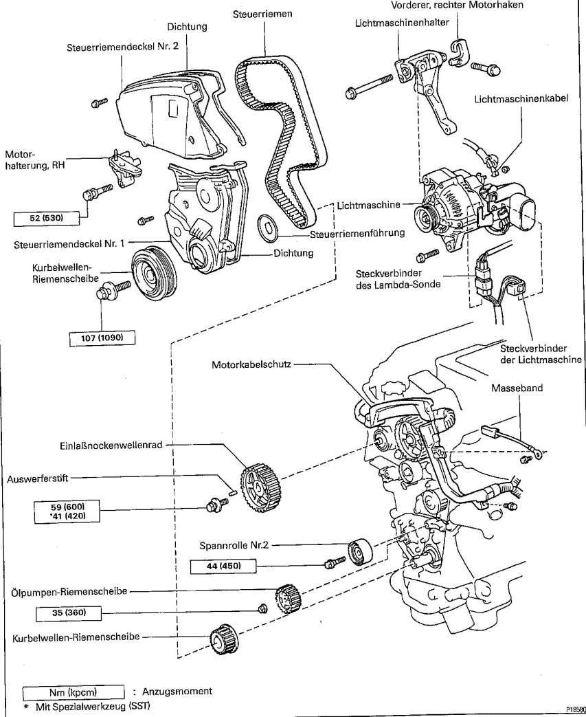 Electric Scooter Wiring Diagram Owner's Manual and