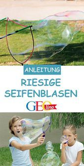 Water games for children The best game ideas