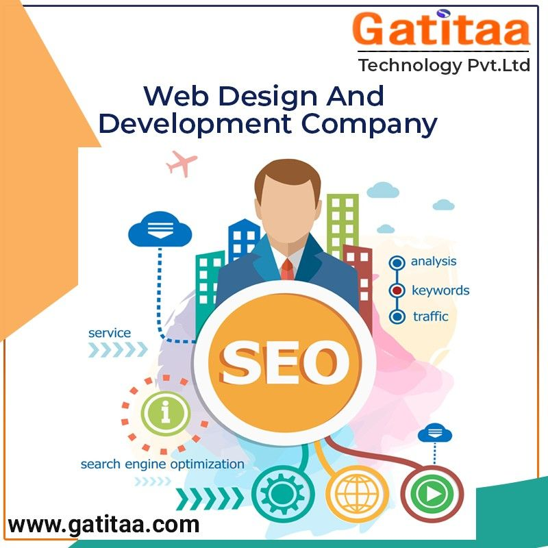 Seo Is The Process Of Optimizing Your Website For Search Engines One Of The Trusted Trick In 2020 Digital Marketing Digital Marketing Company Web Development Design