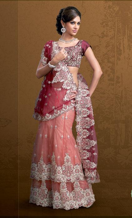 Designer Sarees Online Ping Wedding Bridal
