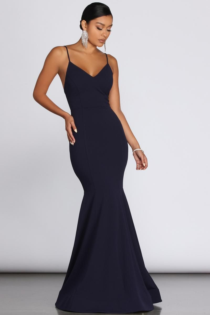 Pin On Dresses [ 1200 x 800 Pixel ]