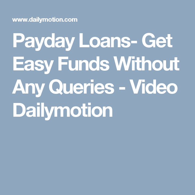 Payday loans in salinas ca image 9