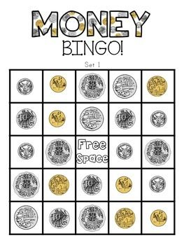 australian money bingo 2017 money bingo australian money bingo. Black Bedroom Furniture Sets. Home Design Ideas