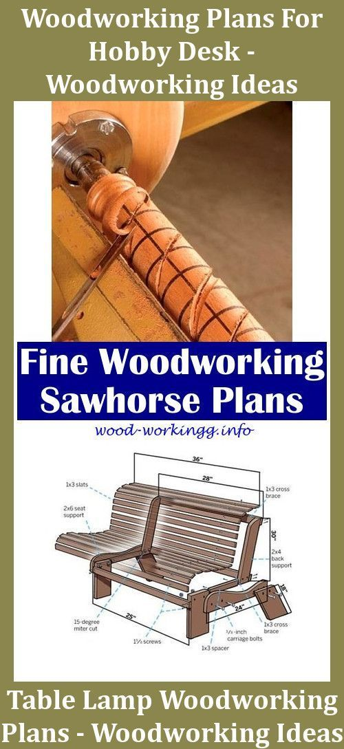 Folding Tv Tray Woodworking Plans For Bat Houses Fine Chair