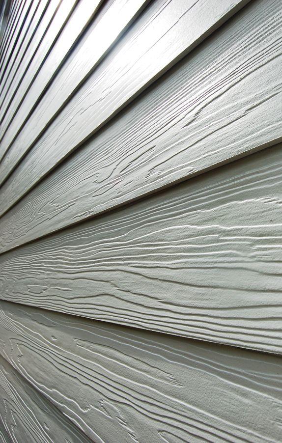 The Composition Of Fiber Cement Board Siding Fibre Cement