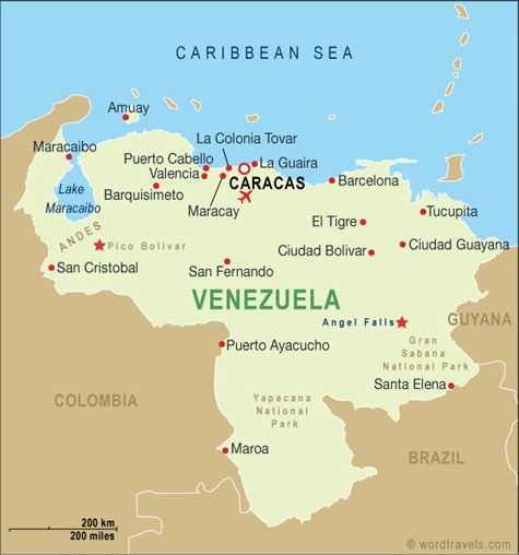 Pin by Norma Schofield on Paradise   Mexico travel ... Map Of Central America Venezuela on america map panama, america map colorado, america map grenada, america map spain, america map mississippi, america map el salvador, america map uruguay, america map arizona, america map italy, america map brazil, america map jamaica, america map bahamas, america map georgia, america map texas, america map honduras, america map north america, america map philippines, america map canada,
