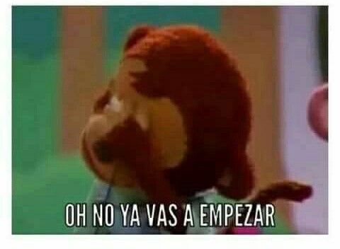 Funny Monkey Meme In Spanish : Pin by chikis on funny memes spanish memes and humor