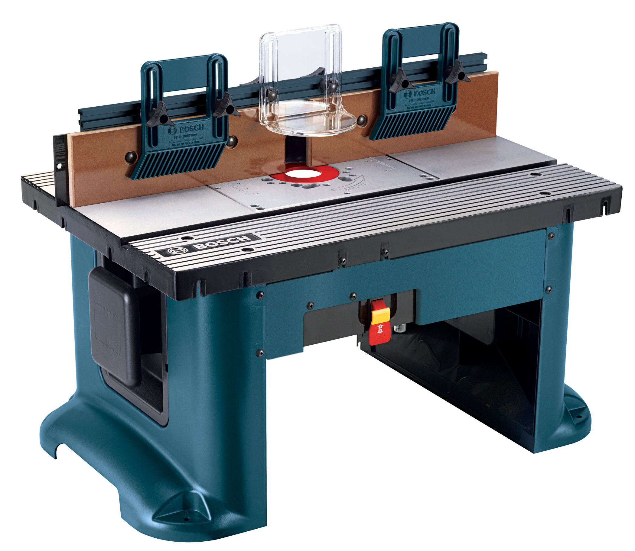 Save up to 62 off of bosch benchtop router table at amazon save up to 62 off of bosch benchtop router table at amazon greentooth