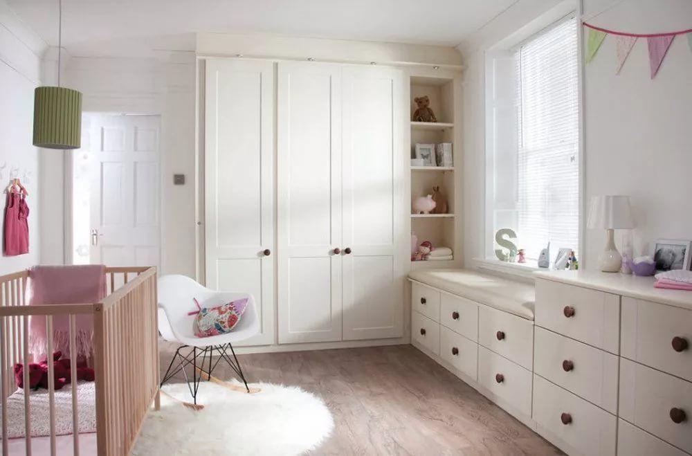 шкаф под потолок в детской: 11 тыс изображений найдено в ...
