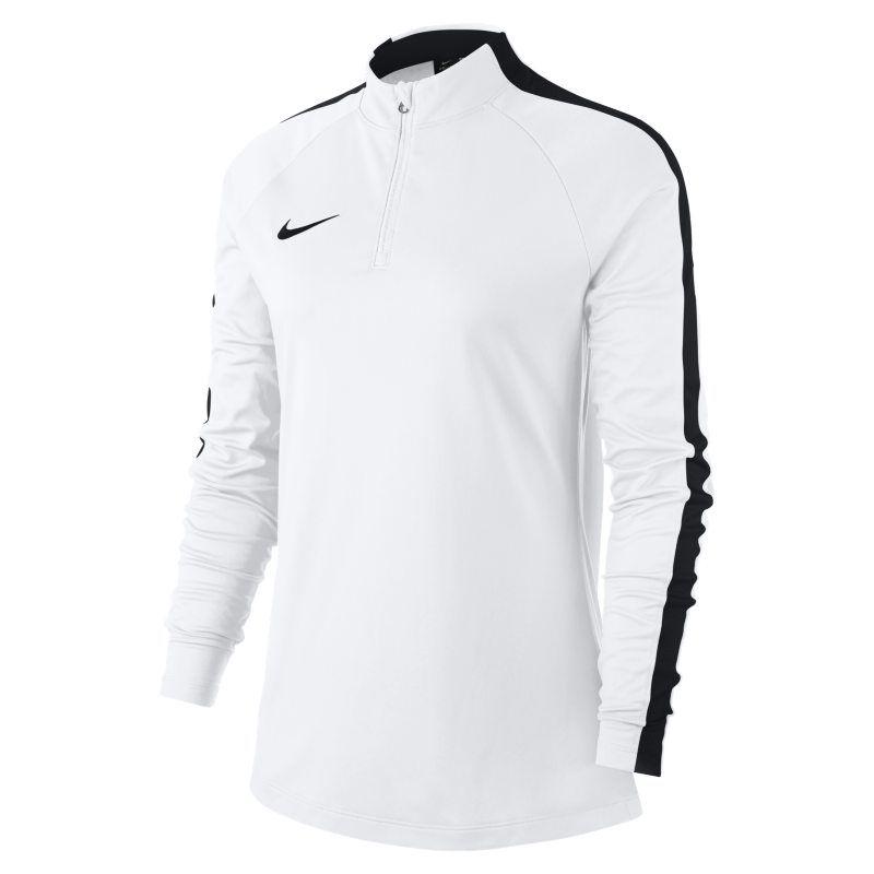 1b9f5004dd8a1 Dri-FIT Academy Drill Women's Long-Sleeve Football Top | Products ...