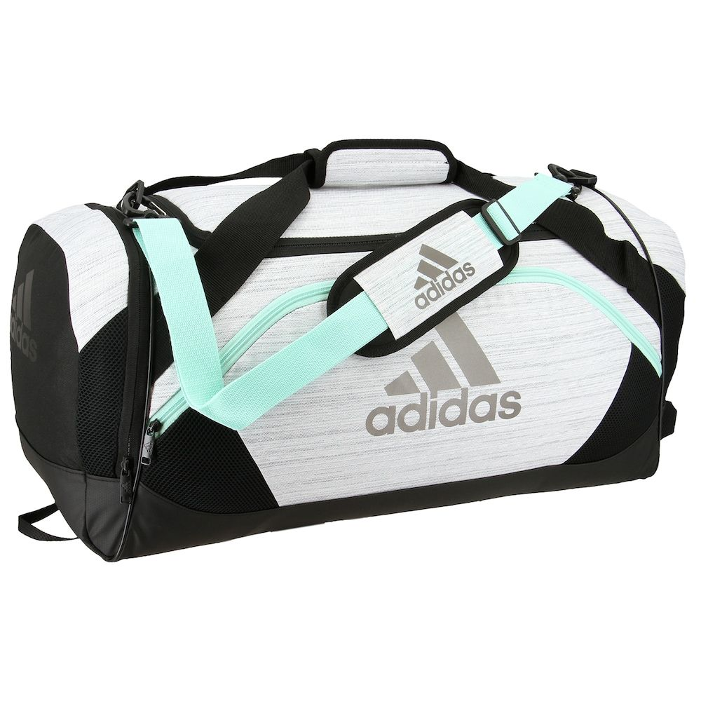 Adidas Team Issue Ii Medium Duffel Bag Duffle Bag Sports Adidas Duffle Bag Dance Bag Duffle