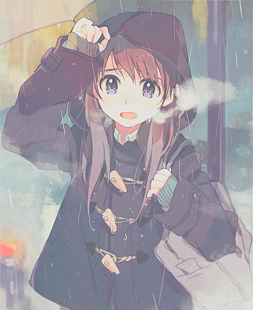Girl S Kawaii Anime Anime Manga Anime