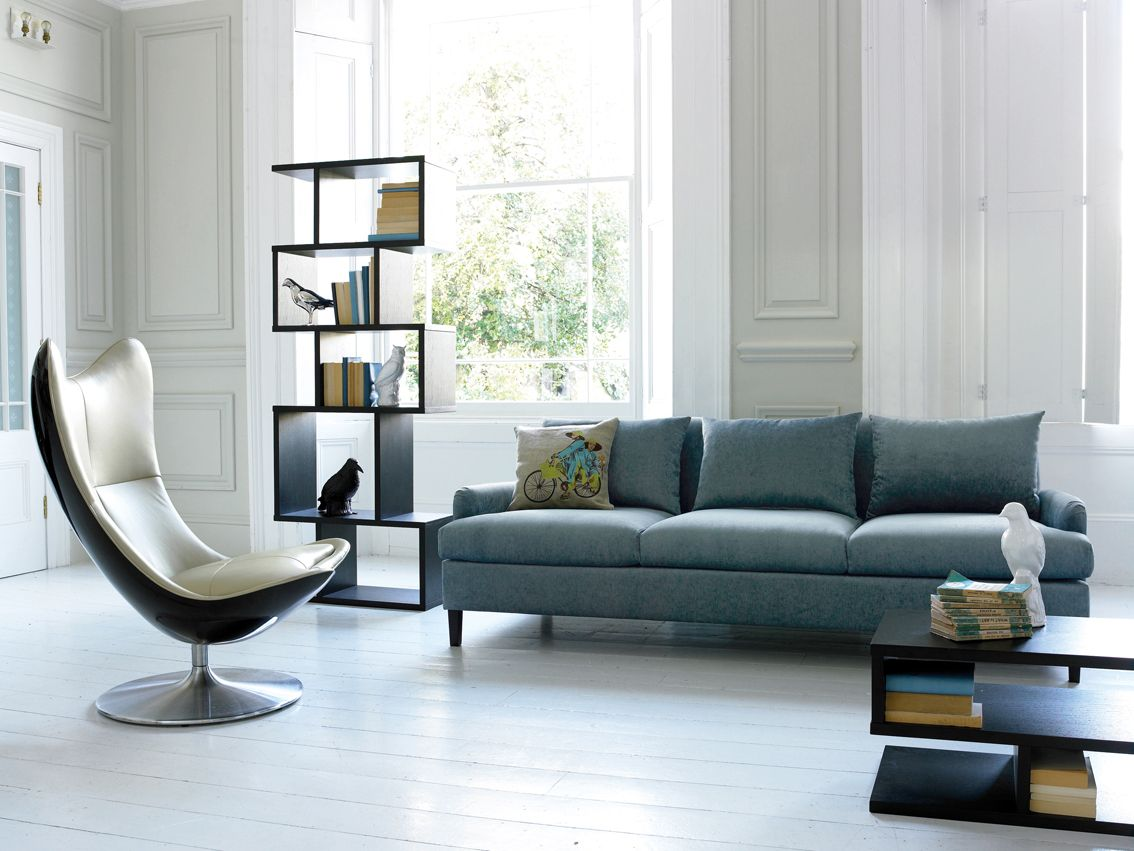 Modern Classic Furniture Design Ideas And Decor With Regard To Classic  Modern Chairs