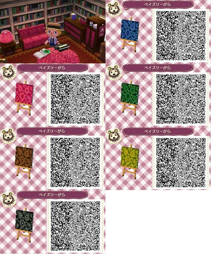 Pin On Animal Crossing Wallpaper And Designs
