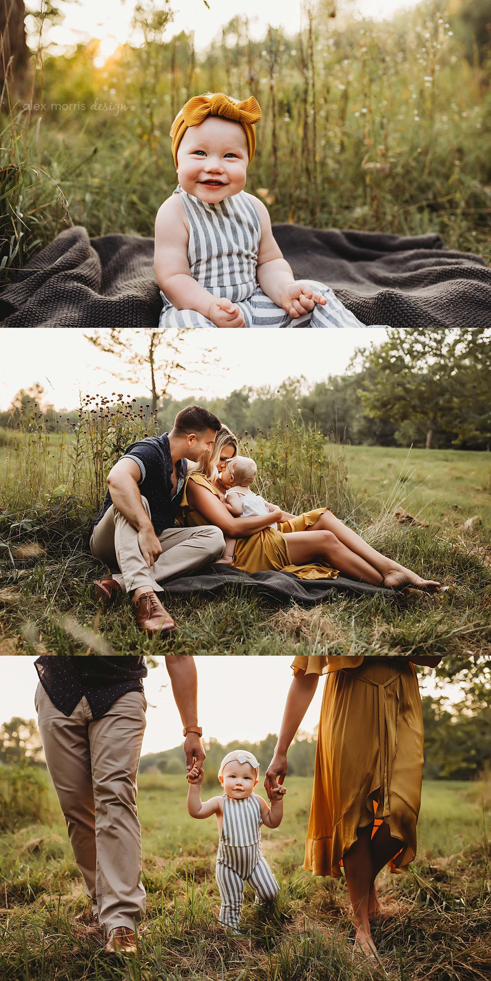 Indianapolis Family and newborn Photographer, baby, portraits, alex morris design, outfits, portraits, photography, family photos, indiana, lifestyle newborn photography outfits, pose, babies, pictures, one year old baby , yellow #familyphotooutfits