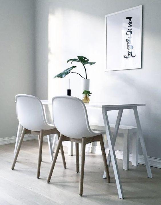 traditional scandinavian furniture. Traditional Scandinavian Furniture. Via Nordic Days | Designlykke Styling Hay Neu10 Chair Furniture Z