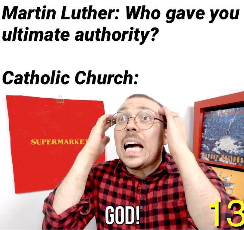Military History Memes On Instagram Good Morning Via U Zee J On Reddit Militaryhistorymemes In 2020 History Memes Military History Catholic